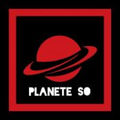RADIOSUD - PLANETE SO